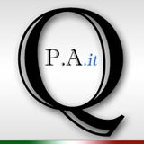Quotidiano PA