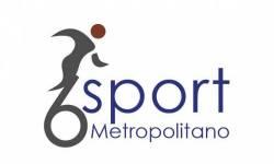 Progetto 6Sport metropolitano