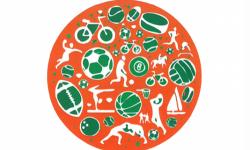 Carta etica dello sport veneto
