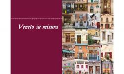 Guida ai luoghi storici del cpmmercio e della ristorazione