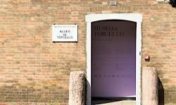 Riapertura del Museo di Torcello