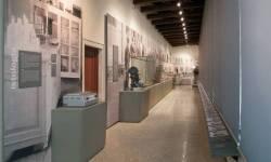 museo follia san servolo