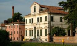 Vendita villa Principe Pio