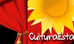 Martellago CulturaEstate