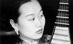 Concerto di Liu Fang a Venezia