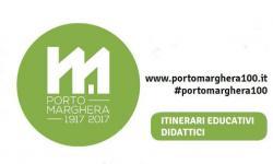 Itinerari guidati a Porto Marghera