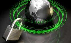 La legislazione Privacy nell'ente locale
