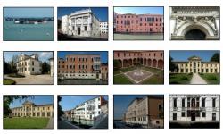 patrimonio immobiliare della Provincia di Venezia