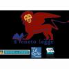 Maratona di lettura Il Veneto legge