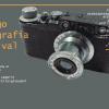 OFF-Oriago Fotografia Festival