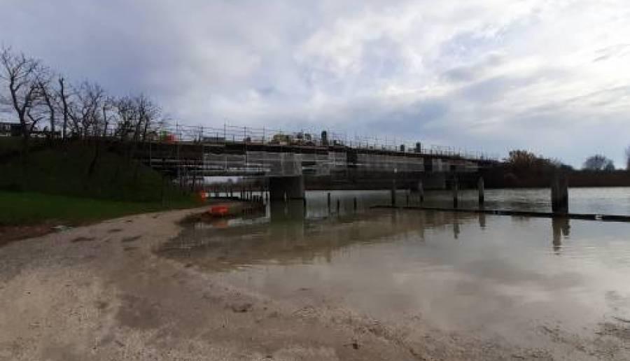 ponte bruna