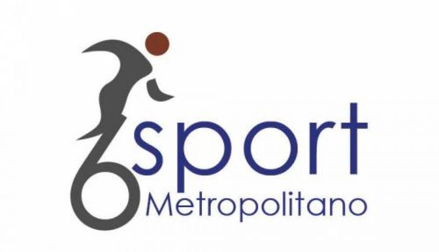 Progetto 6Sport