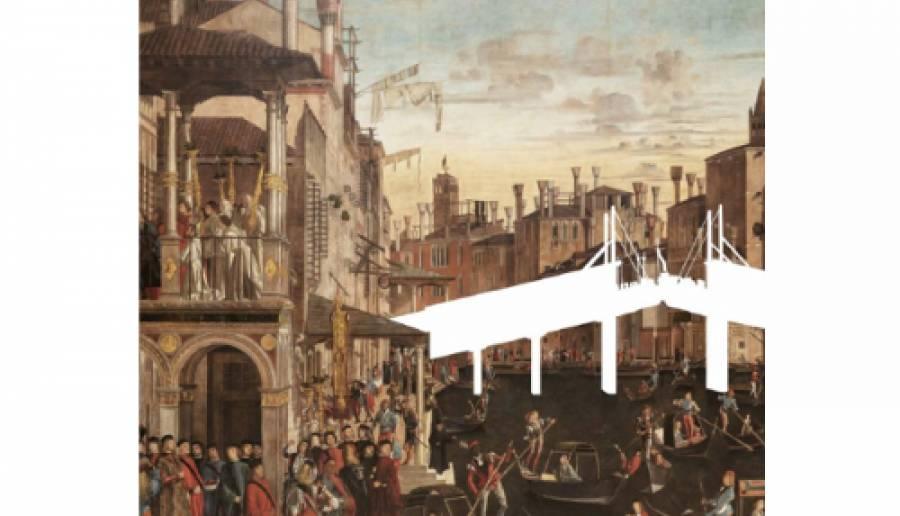 Progetto Rialto: le lezioni della storia