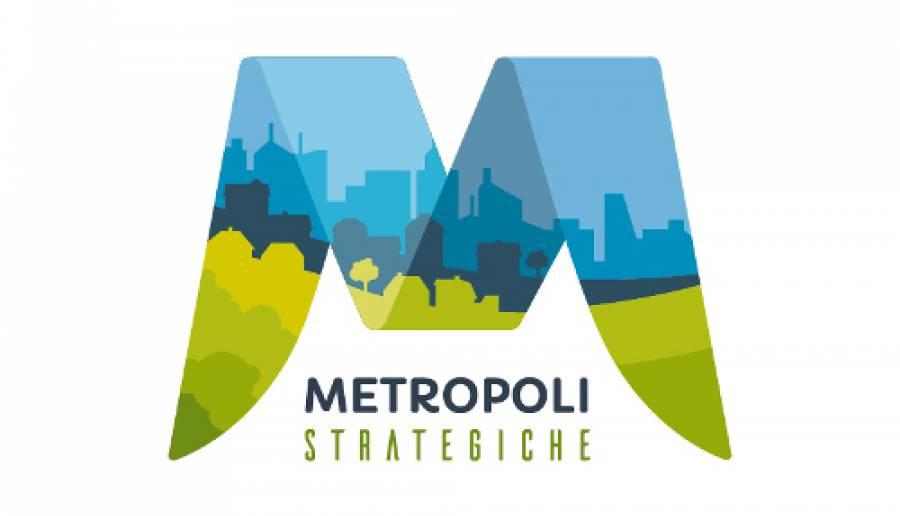 Avviso pubblico per due incarichi per il progetto Metropoli strategiche
