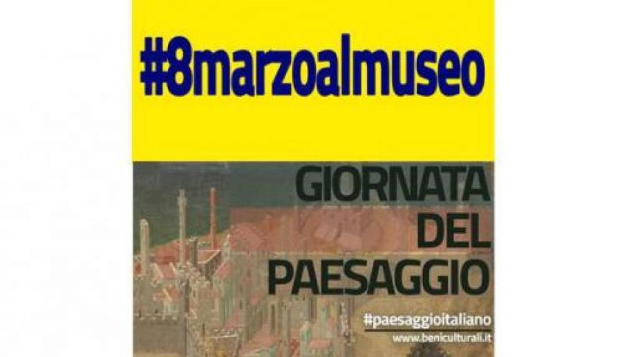 Appuntamenti di primavera al Museo di Torcello
