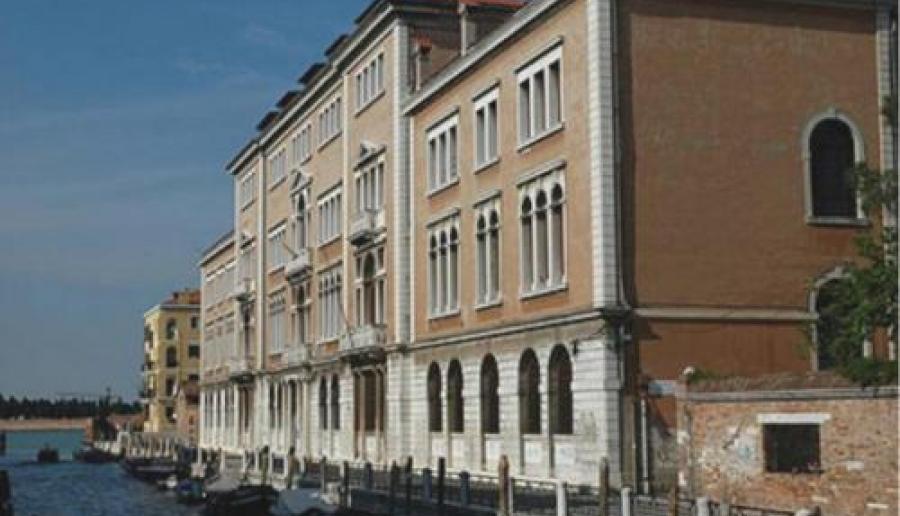 Istituto Sarpi a Venezia