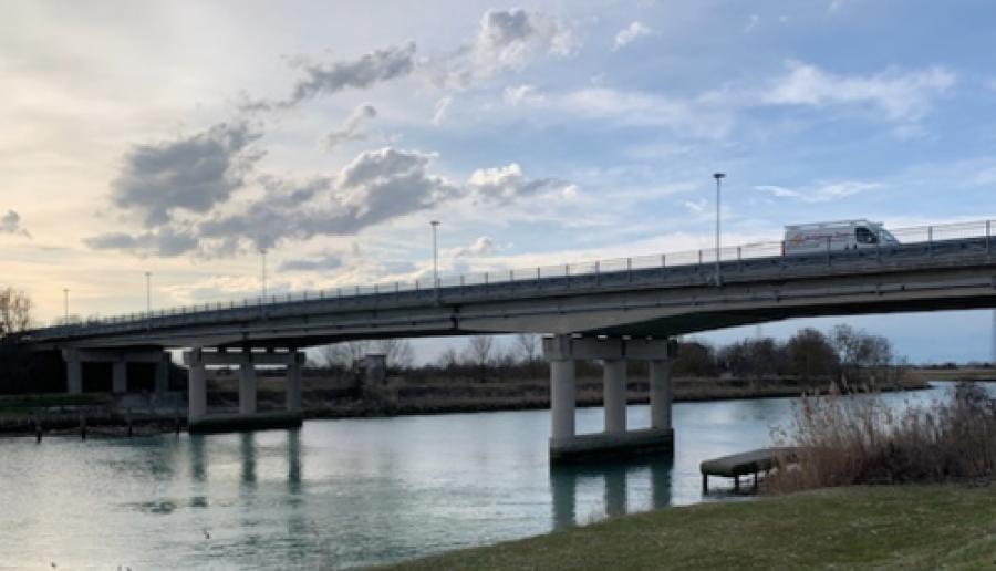 ponte livenza