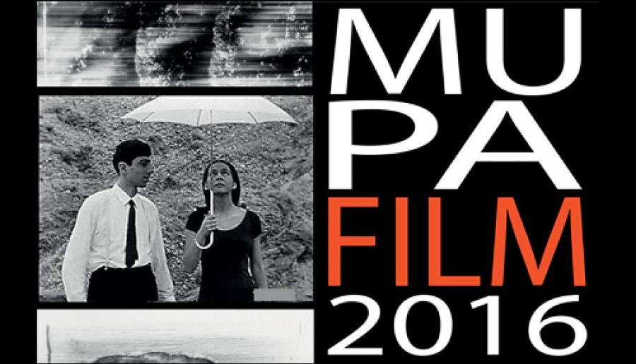 Rassegna MuPa Film a Torre di Mosto