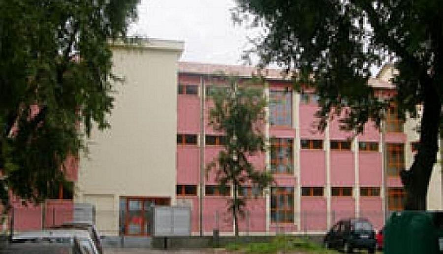 Cfp di Chioggia