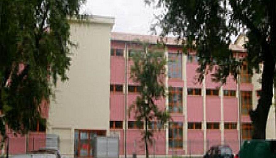 Chioggia, centro di formazione professionale della Provincia